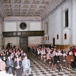 oratorij-za-msg-del-tona_crkva-karmelske-gospe