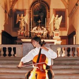 stjepan-hauser-solo-koncert_crkva-karmelske-gospe