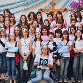 iskrice-2009_pobjednici