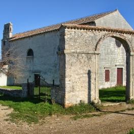 crkva-madone-od-traverse