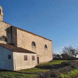 crkva-madone-od-traverse_2
