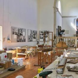 crkva-madone-od-traverse_restauratorska-radionica