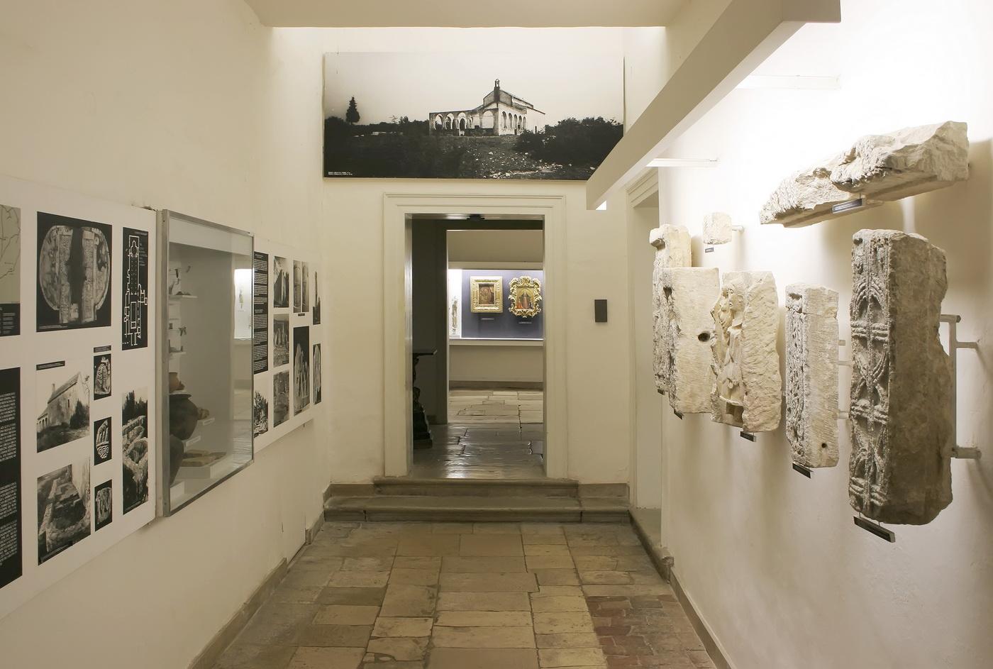 20_muzej-ulaz