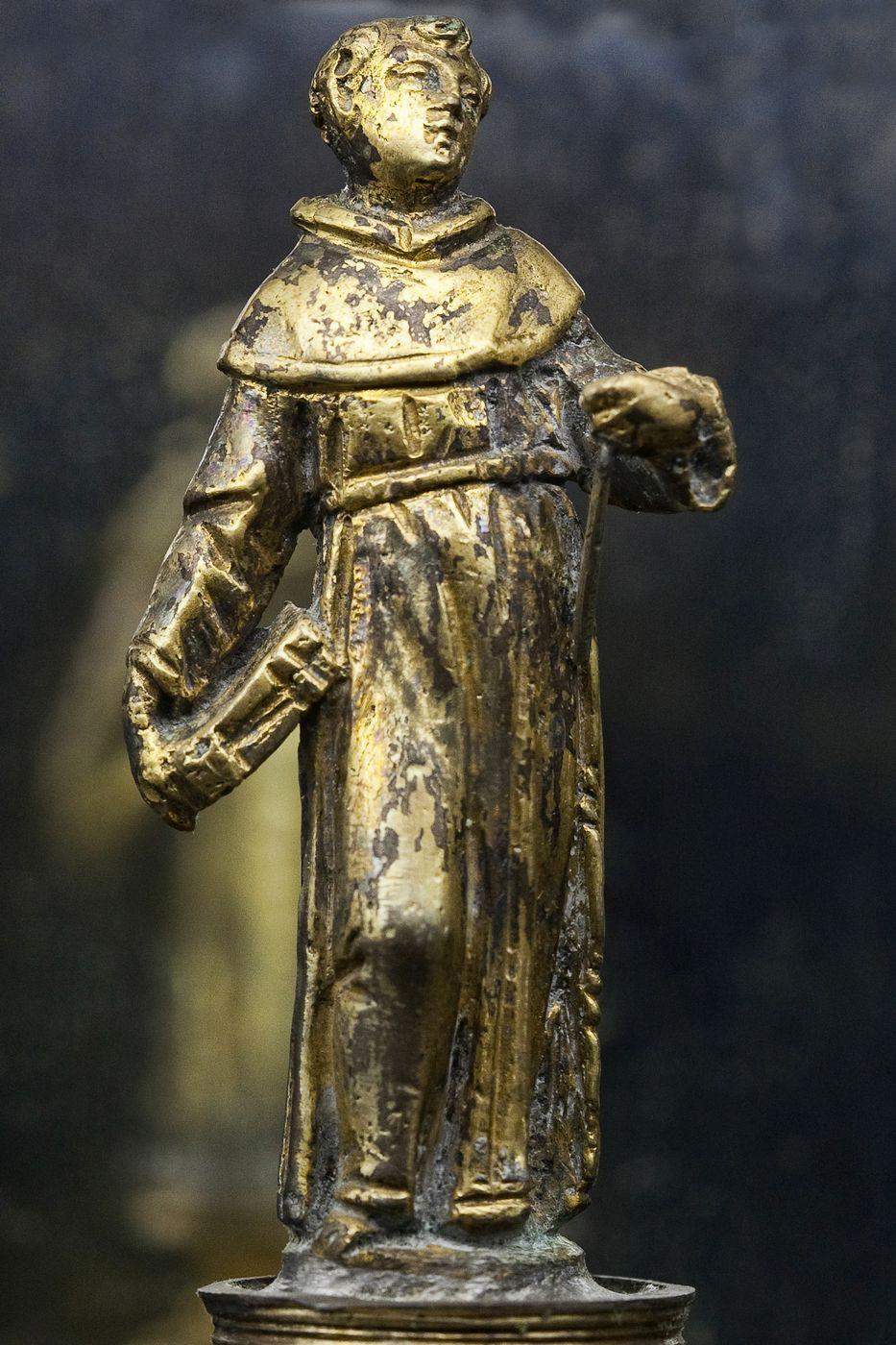 relikvijar-svantonpadovanski_detalj