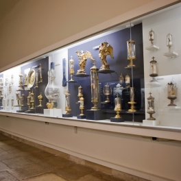 21_muzej
