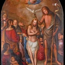 trevisan_isusovo-krstenje_1-kat