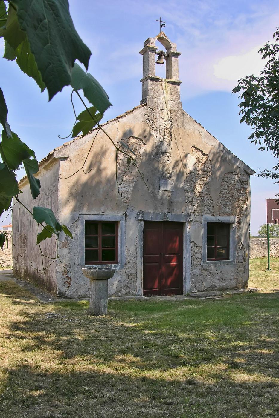 crkva-sv-antona