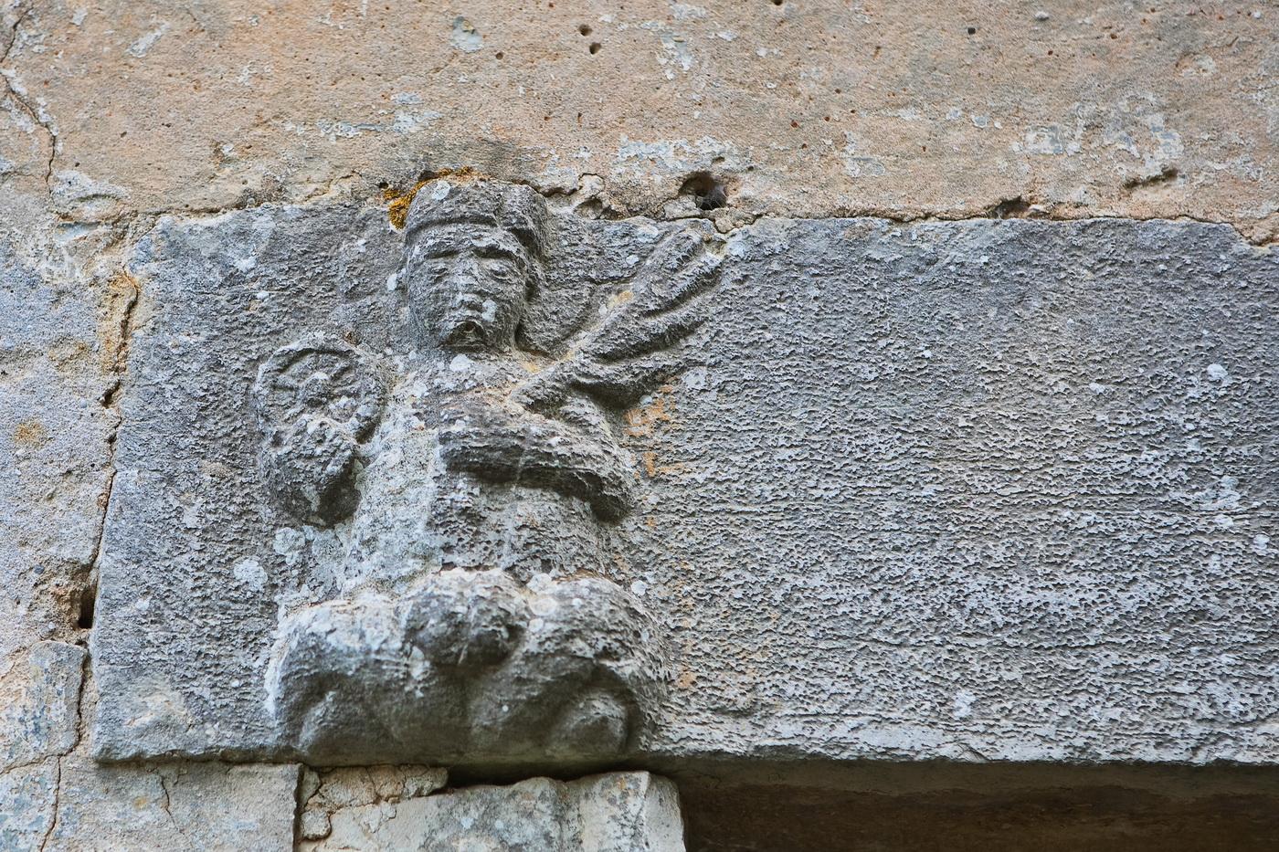 crkva-sv-antona_reljef-sv-katerine