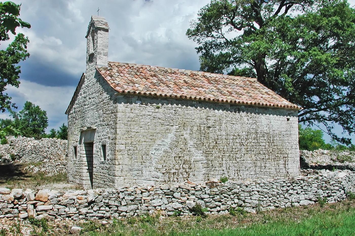 crkva-sv-margarete_1