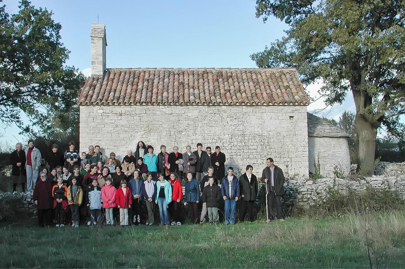 crkva-sv-margarite-i-vjernici