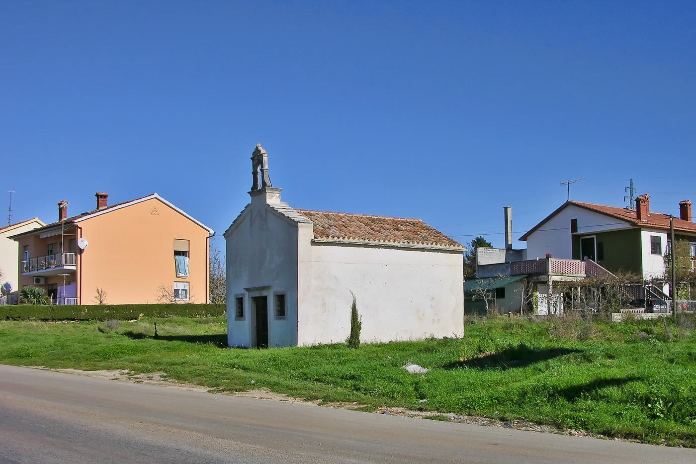 crkva-sv-nedjelje