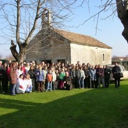 crkva-sv-antona-i-vjernici