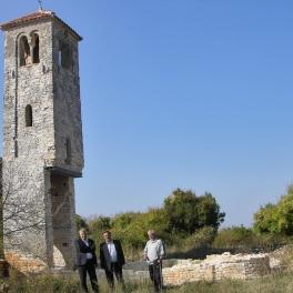 crkva-sv-ivan-turnina_zvonik