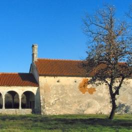crkva-sv-kvirina