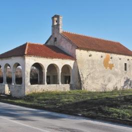 crkva-sv-kvirina_2