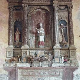crkva-sv-kvirina_oltar