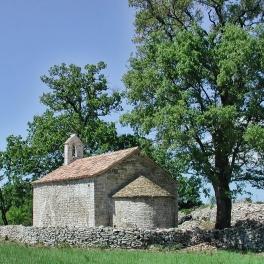crkva-sv-margarete