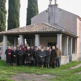 crkva-sv-marije-od-zdravlja-i-vjernici