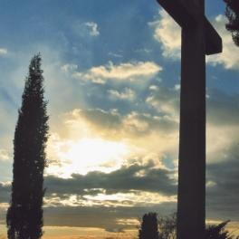 crkva-sv-marije-od-zdravlja_kriz