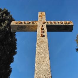 crkva-sv-marije-od-zdravlja_kriz_2