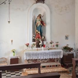 crkva-sv-marije-od-zdravlja_oltar