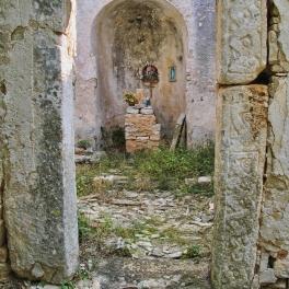 crkva-sv-martina_mednjan-ulaz