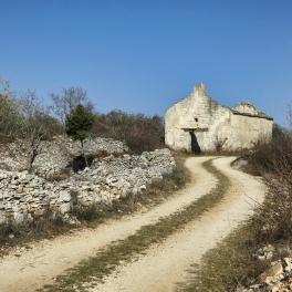crkva-sv-tome