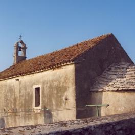 crkva-svantona_apsida