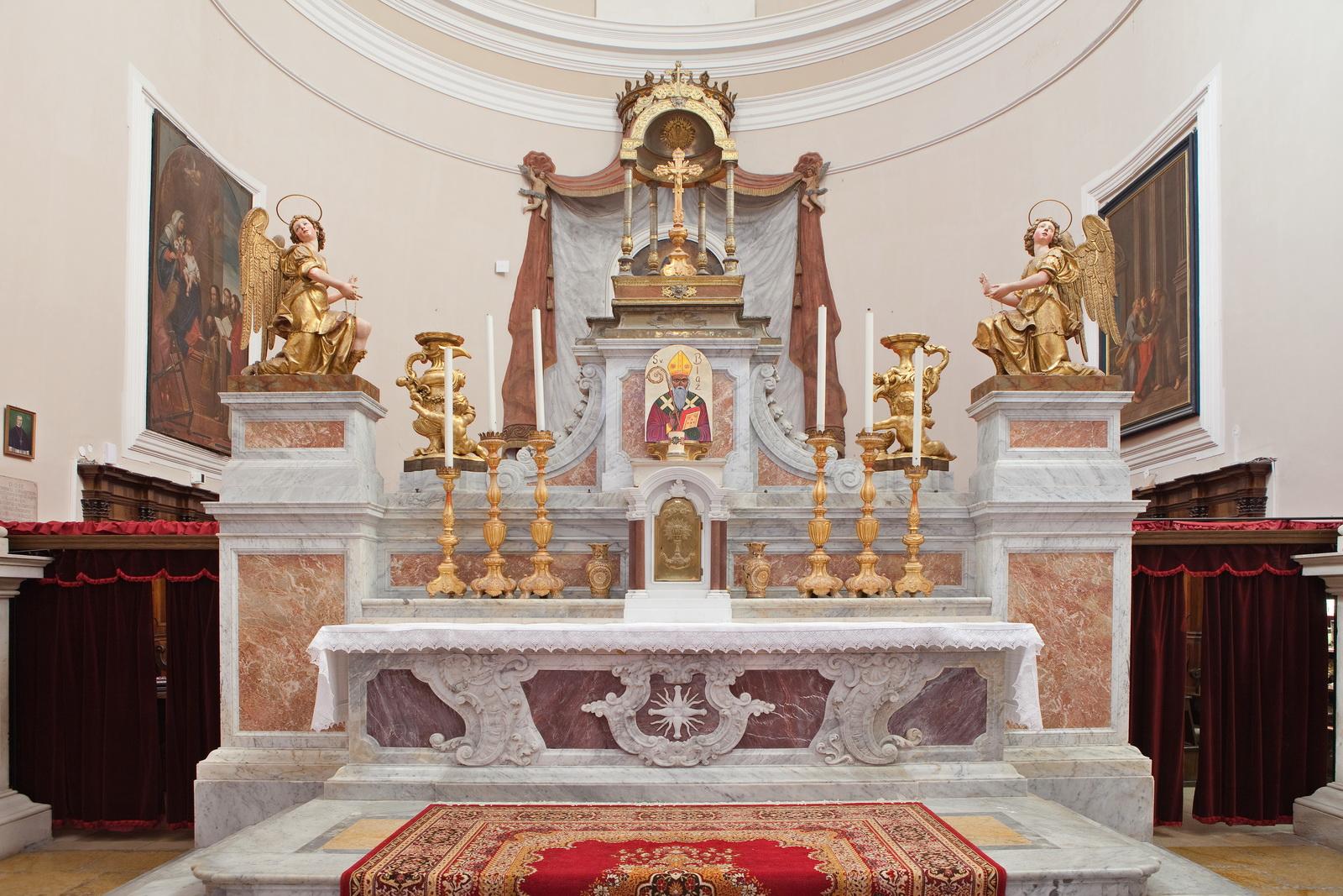 Glavni-oltar