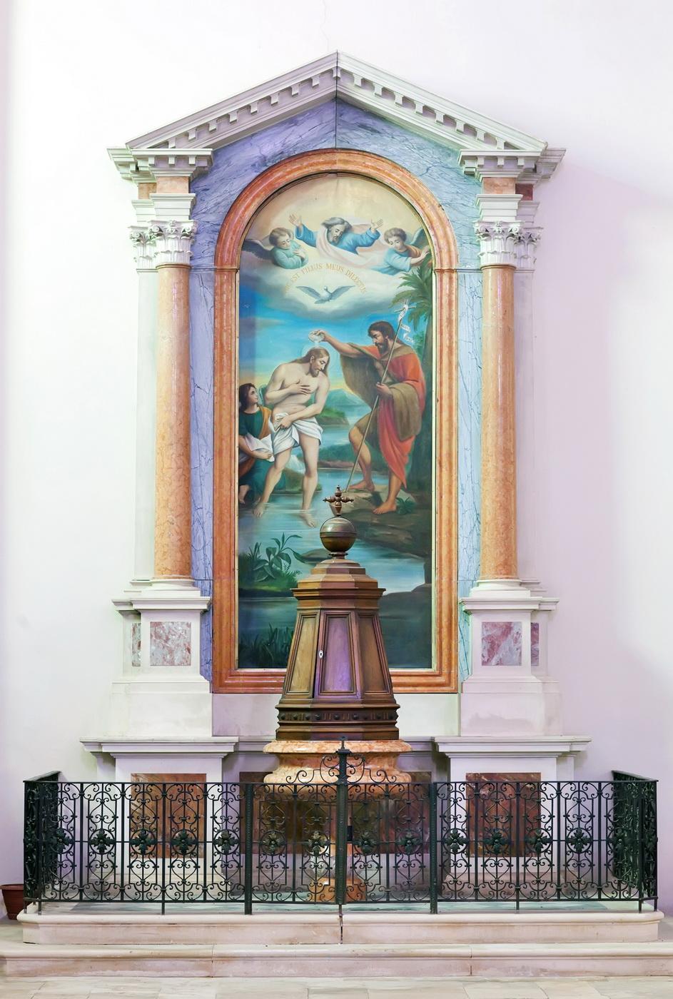 Oltar_SvIvana-Krstitelja