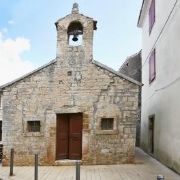 crkva-sv-katarine_1