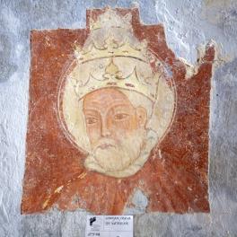 crkva-sv-katarine_freske-3