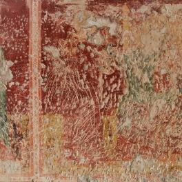 crkva-sv-katarine_freske-4