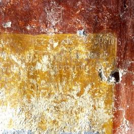 crkva-sv-katarine_freske-grafiti