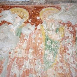crkva-sv-katarine_freske