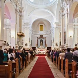 crkva-sv-blaza_pricest