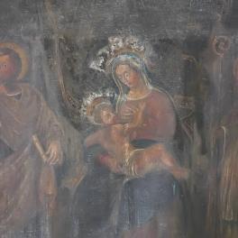crkva-sv-jakova_bogorodica-s-djetetom-i-svecima
