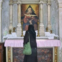 crkva-sv-jakova_oltar