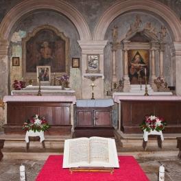 crkva-sv-jakova_statut