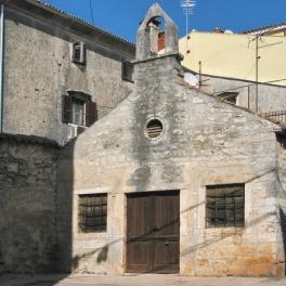 crkva-sv-kriza