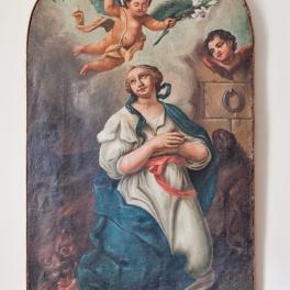 crkva-sv-martina_rad-l-bilucaglia