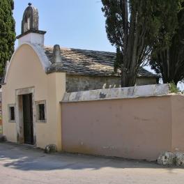 crkva-sv-roka