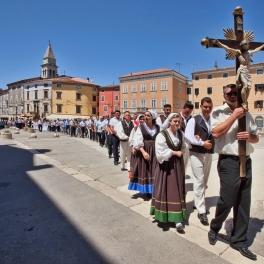 tijelovska-procesija