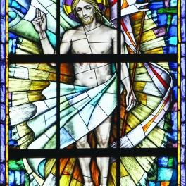 9_Uskrsli_Isus