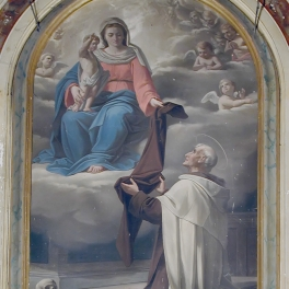 oltarna-pala-crkve-karmelske-gospe