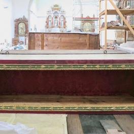 drveni-sarkofazi_traversa