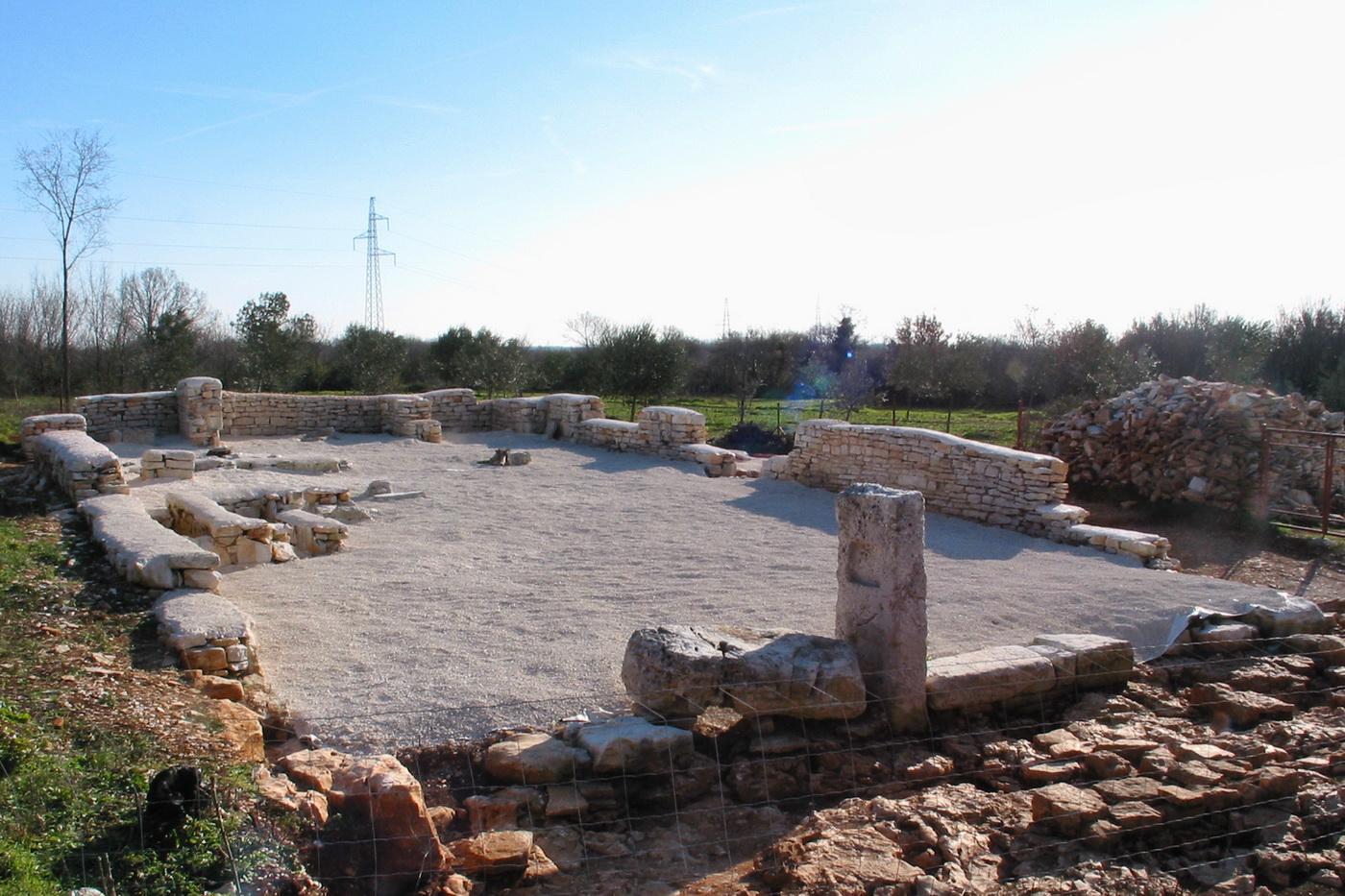 bazilika-u-guranu