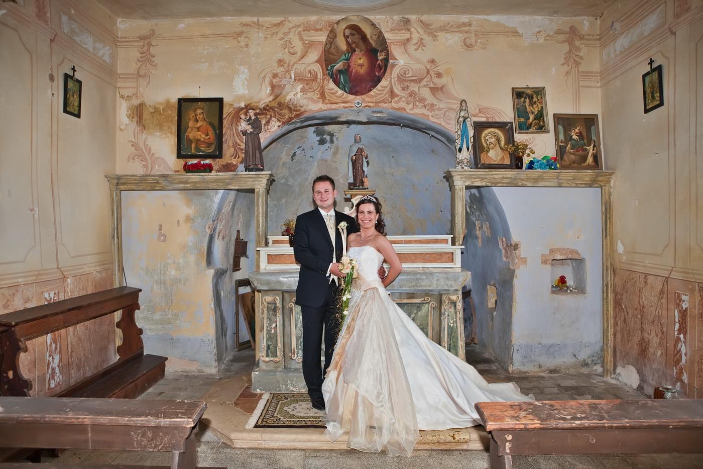 crkva-sv-antona_vjencanje