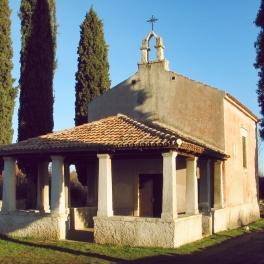 crkva-sv-marije-od-zdravlja_procelje