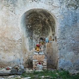 crkva-sv-martina_mednjan-oltar